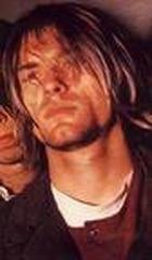 Гитара лидера группы Nirvana ушла за $100 тыс.