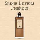 Новичок от Serge Lutens