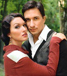 Антипенко и Такшина снова ждут малыша
