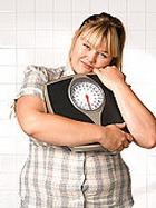 Диеты вредят диабетикам