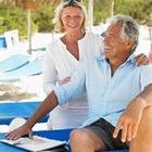 Где лучше всего отдыхать пенсионерам?