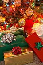 Пользователи eBay потратили $2,5 млрд. на бесполезные подарки