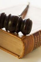 Судебные решения будут публиковаться в Интернете