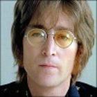 Новая биография Джона Леннона стала бестселлером