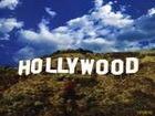 Голливудских новинок в новом году не убавится