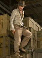«Индиана Джонс» – лидер по киноляпам