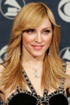 Мировое турне Мадонны признано самым успешным в 2008 году