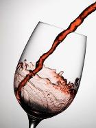 Красное вино: ещё одно полезное свойство