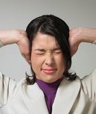 Первый рубикон стресса пройдён?