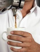 Стать кофеманом просто!
