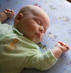Предпосылок для плохого зрения у «летних» детей больше, чем у зимних
