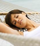 Проблемы, возникающие из-за отсутствия сна, особенно «не жалуют» рядовых сотрудников фирм
