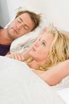 Полноценный сон защищает от простуды