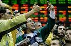 Успех на бирже зависит от… длины пальцев