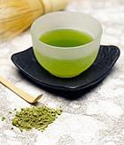 Зеленый чай эффективен в борьбе с ВИЧ