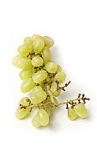 Виноград побеждает рак