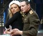 Марат Башаров развелся и ушел к Навке