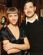 Ксения Алферова и Егор Бероев вновь станут родителями?