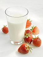 Молоко: что такое хорошо и что такое плохо?