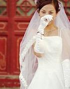 В Китае бум на аренду женихов и невест