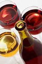 В преждевременных родах виновен алкоголь