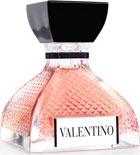 Новинка от Valentino