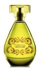 Абсентовый аромат от Avon и Christian Lacroix