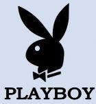 Всемирно известный бренд «Playboy» не выдержал финансового кризиса