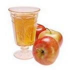 Яблочный сок - против старческого слабоумия
