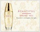 Весенний цветочный аромат от Estee Lauder