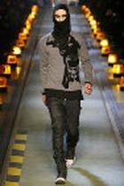 Неделя высокой моды в Париже  превратилась… в 3 дня