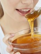 Проверка мёда на качество: советы пчеловодов