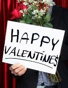 Нужно ли дарить подарки в День Святого Валентина?