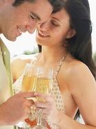Вероятность снижения физической активности находится в прямой зависимости от употребления алкоголя