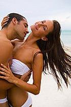 Сексуально активные мужчины рискуют здоровьем
