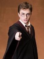Дублер исполнителя роли Гарри Поттера серьезно ранен