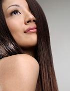 Маска для волос, приготовленная… из мозгов