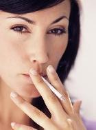Изобретен напиток, заменяющий табак