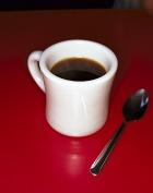 Кофеин вместо анальгина?