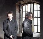 Рок-группа «Агата Кристи» прекращает свое существование