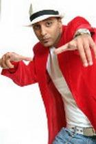 Arash написал песню для конкурсантки Евровидения от Азербайджана