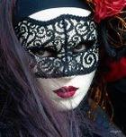 В Венеции открывается карнавал