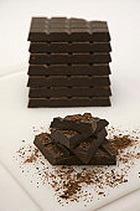 Шоколад: «за» настроение, «против» хронической усталости