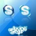Skype мешает работе полиции