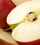 Кожура овощей и фруктов полезна. Тогда почему её  нельзя есть?