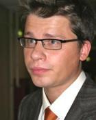 Гарик Харламов: последние дни холостяцкой жизни