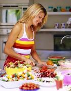 В Москве возрос спрос на кулинарные курсы. С чего бы это?