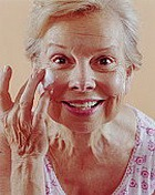 Антиоксиданты от старения не спасут