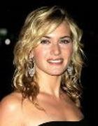 Кейт Уинслет получила свой первый «Оскар»