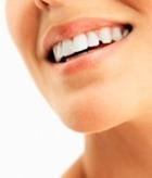 Проблемы с зубами? Вам поможет с ними справиться гинеколог!